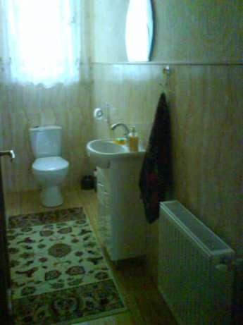 prodam-uyutnyy-dom-v-tihom-rayone-krym
