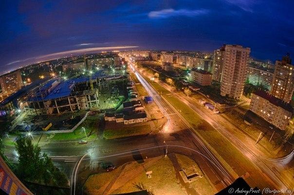 novostroyki-v-YAroslavle