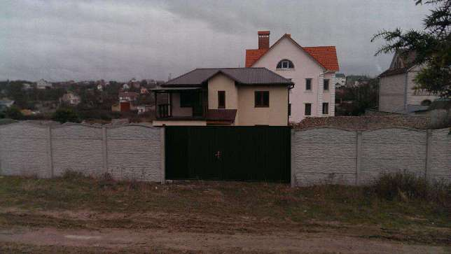 prodam-dom-kamyshovoe-shosse