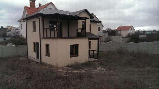 prodam-dom-kamyshovoe-shosse3