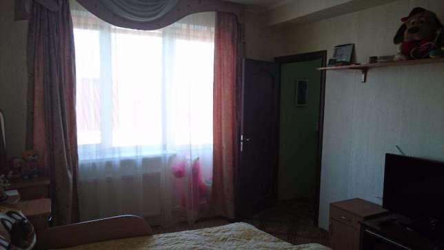 prodam-dom-v-buhte-kazachey-srochno-3
