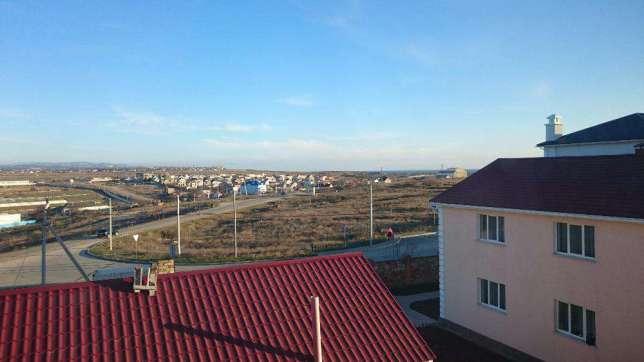 prodam-dom-v-buhte-kazachey-srochno
