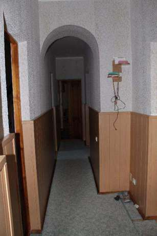 prodam-dom-v-sevastopole-streletskaya-buhta-1