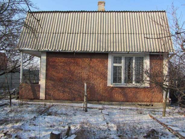 prodazha-zhilogo-dachnogo-doma