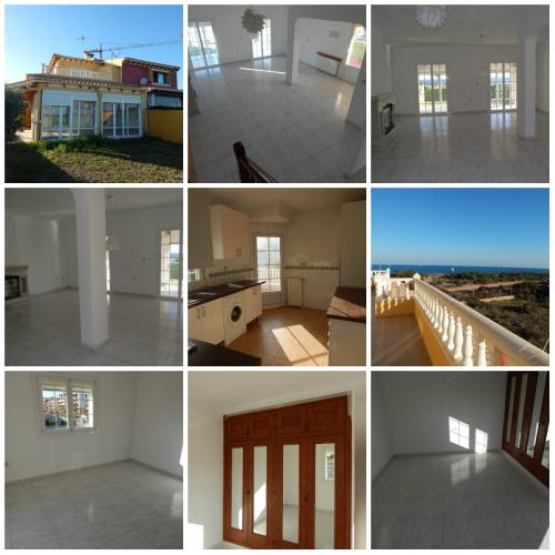 недвижимость в Торревьехе, Испания