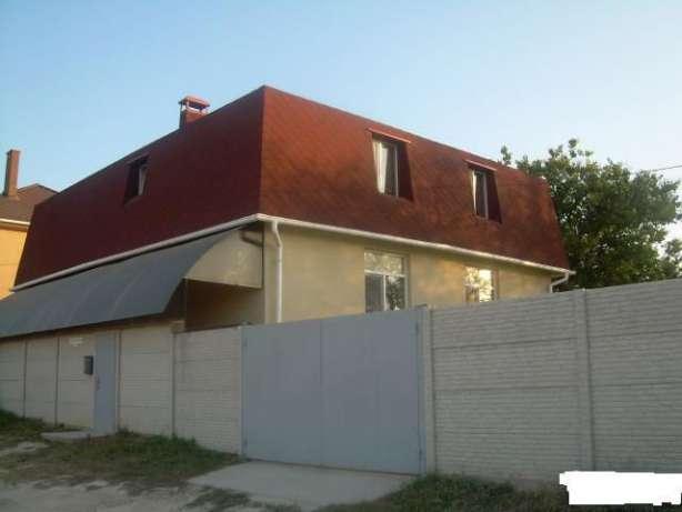 prodam-dom-220m2-