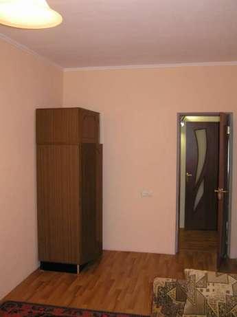 prodam-dom-v-krymu9