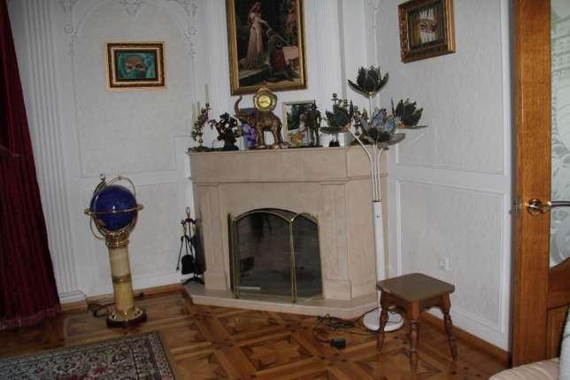 prodazha-doma-v-gsevastopole8