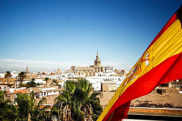 Ипотека в Испании и 5 районов Коста-дель-Соль для приобретения жилья