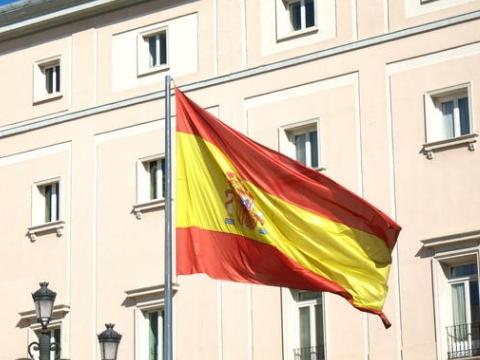 Ипотека в Испании и 5 районов для приобретения жилья