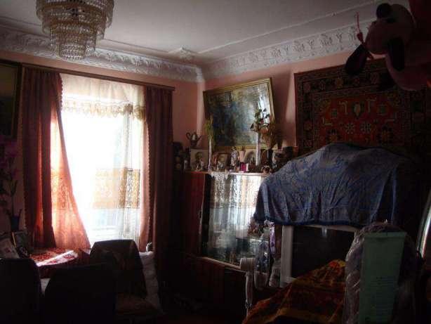 дом в Нахимовском р-не по ул Кокчетавская