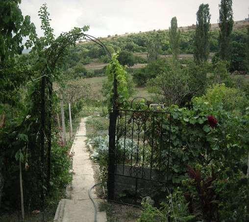 dom-v-baydarskoy-doline-10