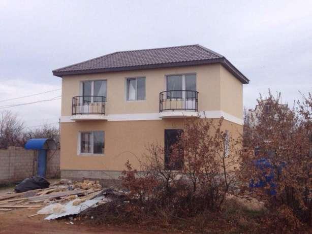 novyy-2-h-etazhnyy-dom-108-mkv-fiolent