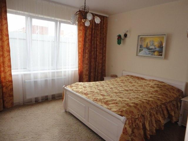 Дом в Севастополе, в р-не 7 км04
