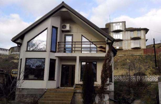 dom-100-m2-u-hozyaev-