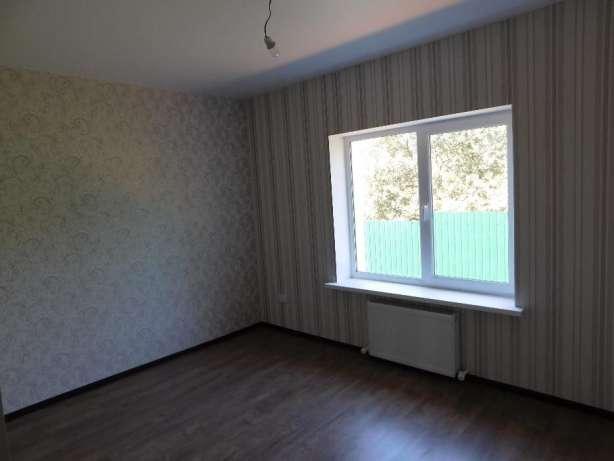 dom-pod-klyuch-2