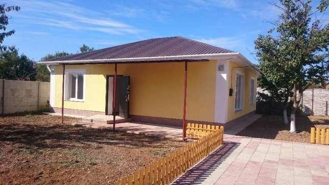 zhiloy-dom-100-kvm-na-uchastke-4-sotki