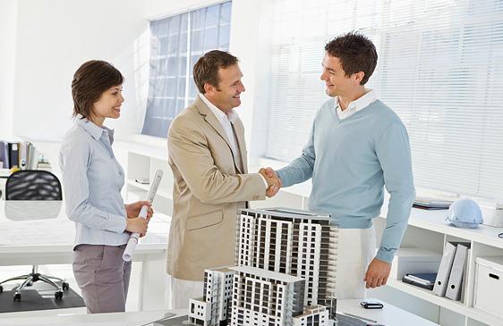 15 правильных шагов для покупки недвижимости в Испании