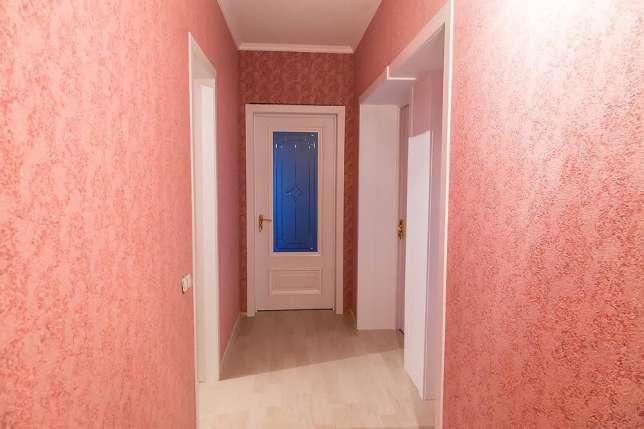 prodam-dom-160-kvm-gotovyy-dlya-zhizni-1