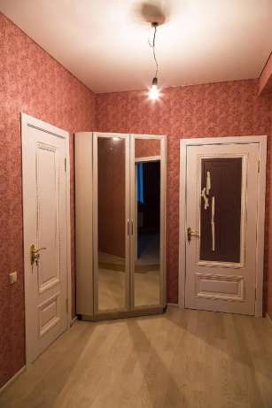 prodam-dom-160-kvm-gotovyy-dlya-zhizni-10
