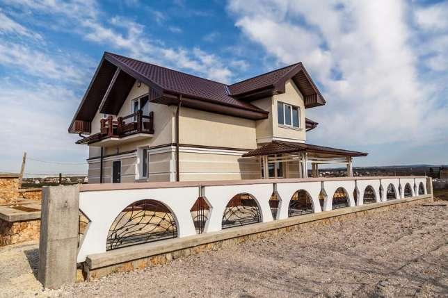 prodam-dom-160-kvm-gotovyy-dlya-zhizni-2