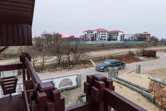 prodam-dom-160-kvm-gotovyy-dlya-zhizni-3