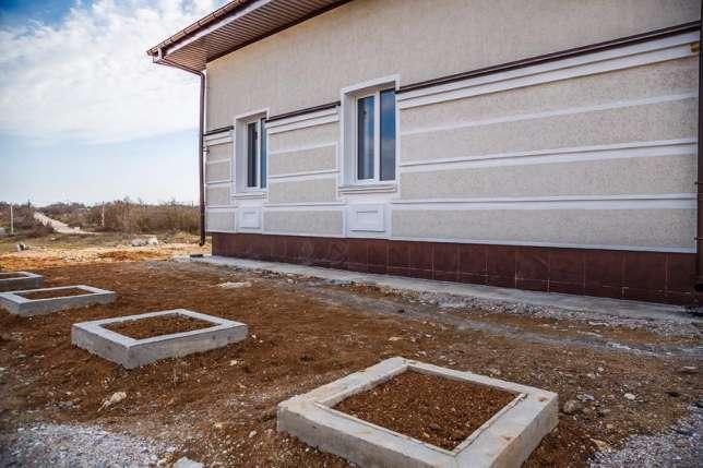 prodam-dom-160-kvm-gotovyy-dlya-zhizni-6
