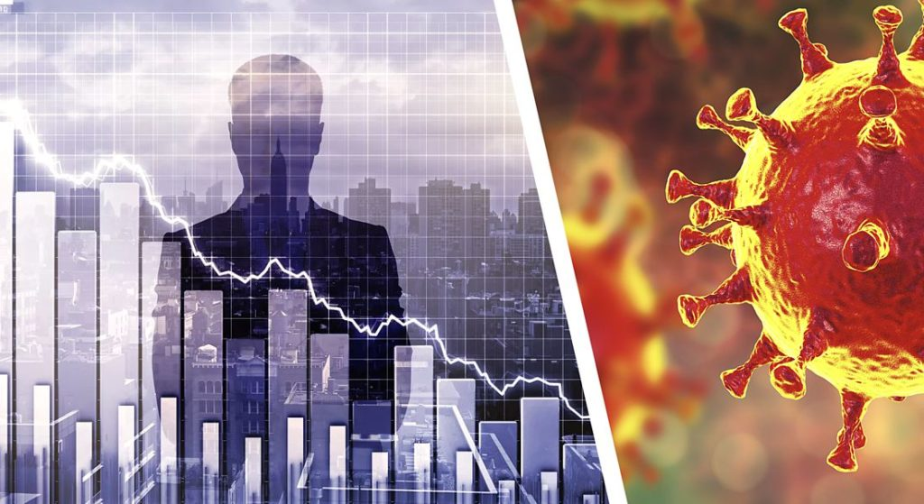 Как пандемия коронавируса повлияла на рынок недвижимости