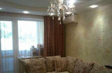 продажа квартир в Балаклаве без посредников